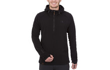 Tatonka Moore Men's Pullover black